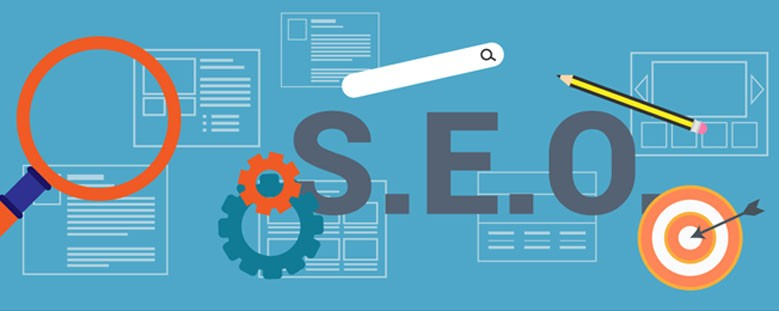 e-marketing SEO